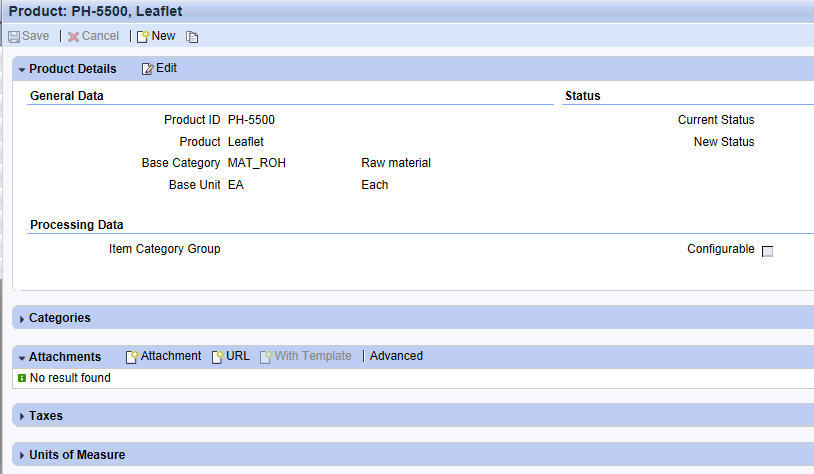 sap crm custom assignment block Sap technical sap crm technical 0 creation of custom component – assignment assigning assignment block to overview page.